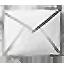 Assinar Atualizações por Email