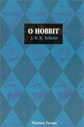 02 - O Hobbit - Capa - ed - MF1998