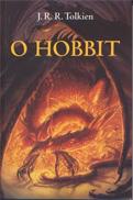 02- O Hobbit - Capa - ed - MF2009