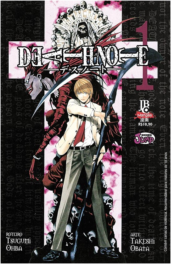 http://www.grifonosso.com/wp-content/uploads/2011/05/Capa-Death-Note-volume-1.jpg