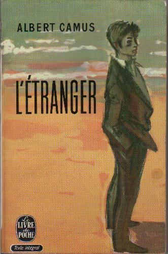 Uma das diversas edições francesas