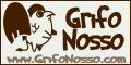 Podcast Grifo Nosso