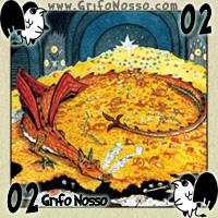 GN02 - O Hobbit
