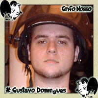 Gustavo Domingues