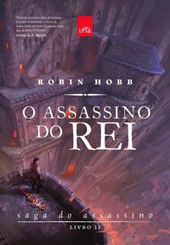 Resenha Archives - Grifo NossoGrifo Nosso e4542b7f387